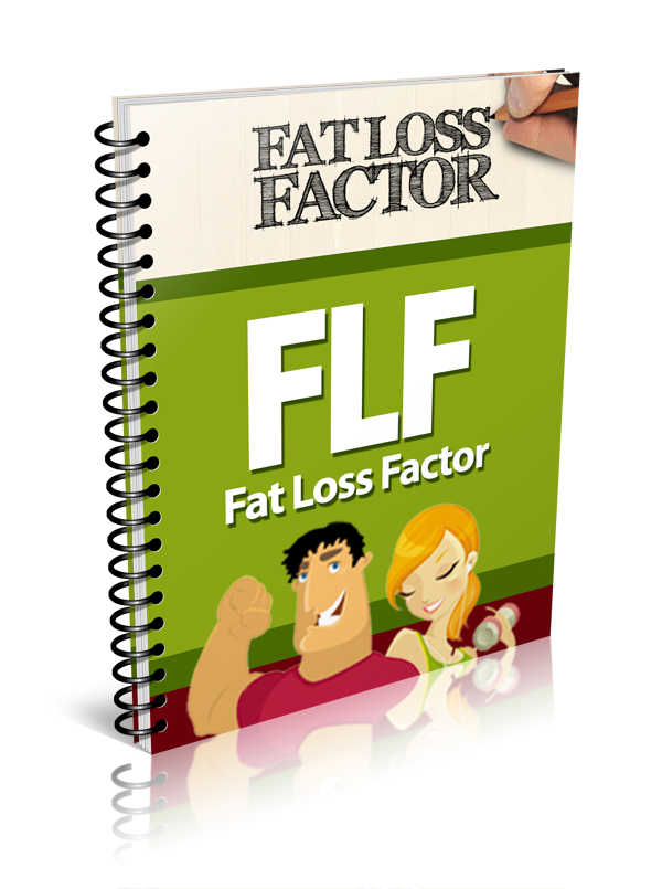 Fat Loss Factor Review