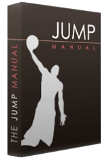 The Jump Manual Review