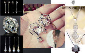 Best Affordable Jewelry brand for women