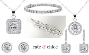 Best Affordable Jewelry Brands