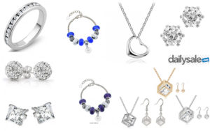 the best affordable jewelry brand