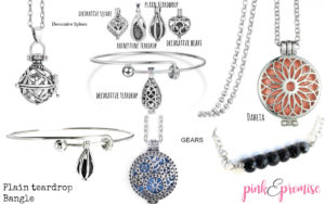 7 Best Affordable Jewelry Brands